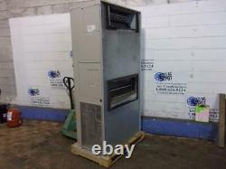 BARD Used Central Air Conditioner Commercial Wall Mount Package WA3S1-B09VP ACC