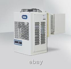 Kide Commercial Mono-Block Walk in Freezer or Cooler Unit