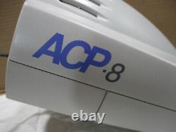 Topcon ACP 8 Auto Chart Commercial Wall Mount Projector Vision Exam Optometry