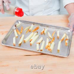 1/2 Restaurant Commercial French Fry Cutter Aux Légumes Chopper Wall Mount Dicer