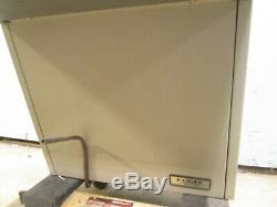 Elkay Ebfsa4 1e Hd Commercial Réfrigéré Support Mural Eau Potable Fontaine